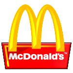 1-Mcdonalds_logo