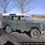 Land_Rover_mk3_lwb