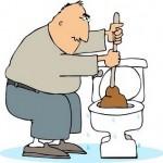 toilet-plunger-man