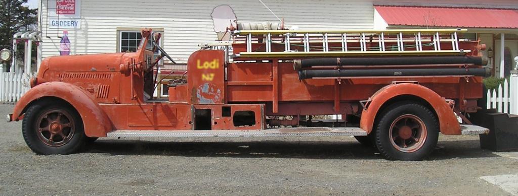lodi_fire_truck