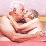 seniors-sex