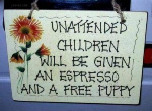 unattended-children-sign-2
