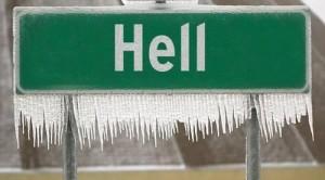 hell_frozen_over