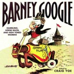BarneyGoogle