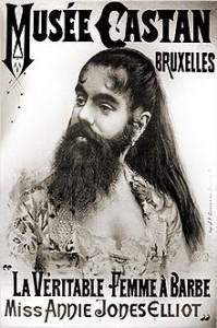 bearded_lady