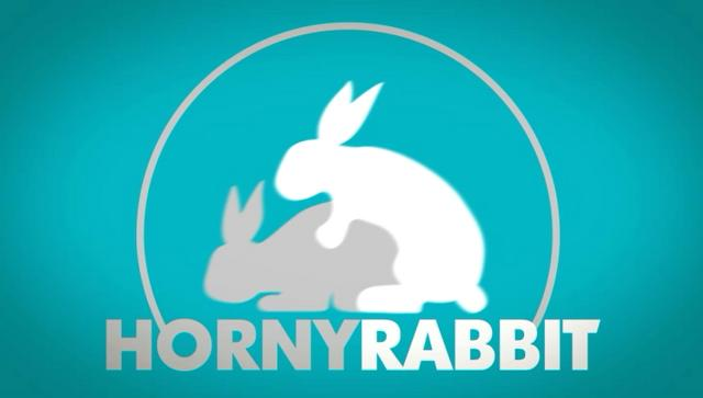 horny_rabbit