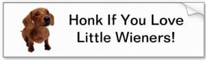 little_wieners