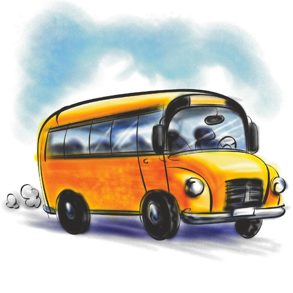 Church-Bus2