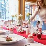 woman-setting-table-nov-med