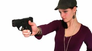 Beretta-Nano-Single-Hand