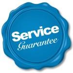 serviceGuarantee