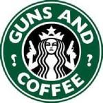 guns-and-coffee