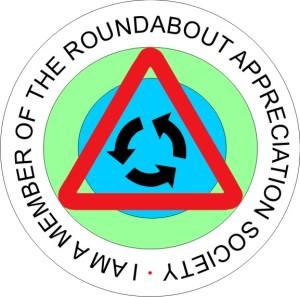 roundabout-3