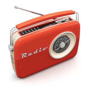 Red Radio