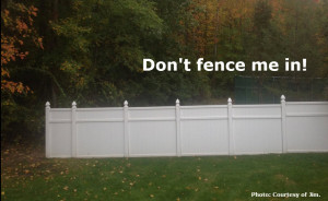 dont-fence-me-in